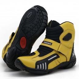 Bota Atron Shoes As Racing...