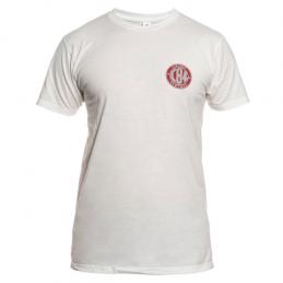 Camiseta C84 Clothes To Go...