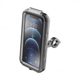 Suporte Celular Interphone...