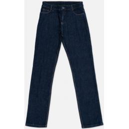 Calça Jeans Corse Azul Escuro