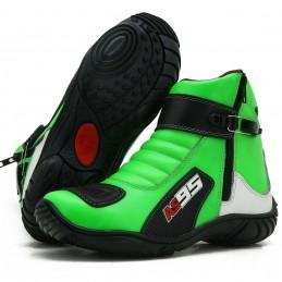 Bota Atron Shoes 271 As95...