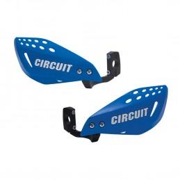 Protetor De Mão Circuit...
