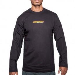 Camiseta Circuit Flame...