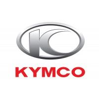 Acessórios Kymco