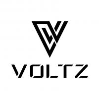 Acessórios Voltz