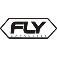 Fly Capacetes em Promoção Up moto