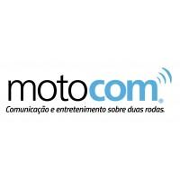 Suportes Motocom