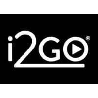 Suportes I2GO