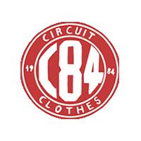 Jaquetas C84 Clothes