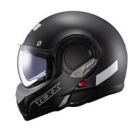 Capacete Texx Stratos é Na Up Moto.