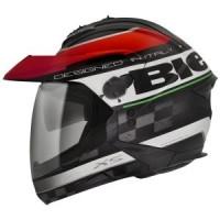 BIEFFE X5