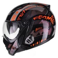 capacete Peels Mirage