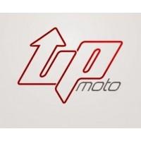 Up Moto – Seu esporte começa aqui!