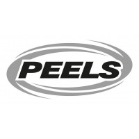 PEELS
