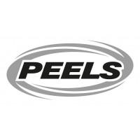 Peels Capacetes - Preço justo e qualidade