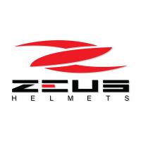 Capacetes Zeus