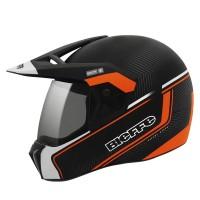 acessorios para capacetes bieffe 3 sport