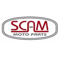 Acessórios Scam Up moto