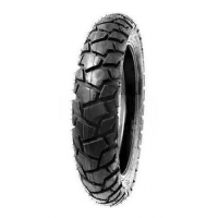 Pirelli DURA TRACTION