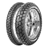 Pirelli MT90 A/T SCORPION