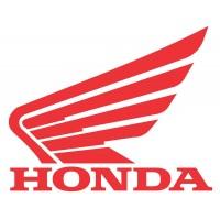 Acessórios Honda
