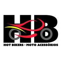 HB HOT BIKES