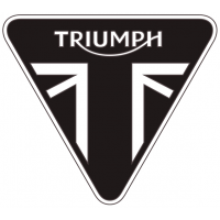 Acessórios Triumph