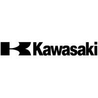 Acessórios Kawasaki