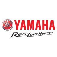 Acessórios Yamaha