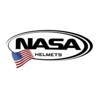 CALÇAS NASA