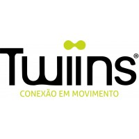 INTERCOMUNICADORES TWIINS