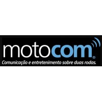 INTERCOMUNICADORES MOTOCOM