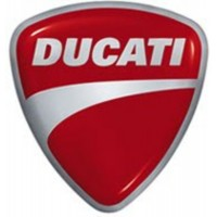 Acessórios Ducati