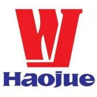 Acessórios Haojue