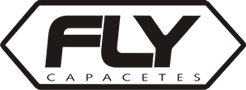 FLY CAPACETES