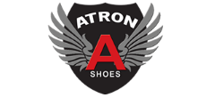 ATRON SHOES