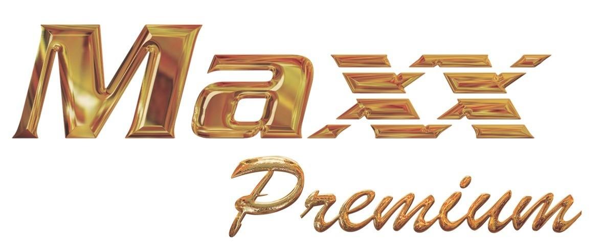 MAXX PREMIUM